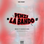AUDIO: Weusi Ft Khadija Kopa – Penzi La Bando (Producer S2kizzy) Mp3 Download Audio