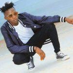 AUDIO | Gadigadi - Nikubalie | Download Audio Mp3