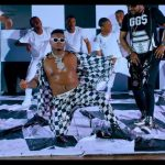 VIDEO | Harmonize Ft Awilo Longomba & H Baba – Attitude